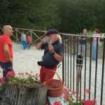 Serata Bud Spencer & Terence Hill al Rifugio Altino di Montemonaco9