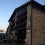Serata delle Zuppe Montanare e Stornelli al Rifugio Altino di Montemonaco