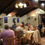 Serata delle Zuppe Montanare e Stornelli al Rifugio Altino di Montemonaco13