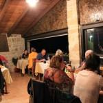 Serata delle Zuppe Montanare e Stornelli al Rifugio Altino di Montemonaco14
