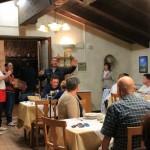 Serata delle Zuppe Montanare e Stornelli al Rifugio Altino di Montemonaco21