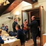 Serata delle Zuppe Montanare e Stornelli al Rifugio Altino di Montemonaco22