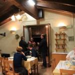 Serata delle Zuppe Montanare e Stornelli al Rifugio Altino di Montemonaco23