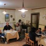Serata delle Zuppe Montanare e Stornelli al Rifugio Altino di Montemonaco29