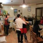 Serata delle Zuppe Montanare e Stornelli al Rifugio Altino di Montemonaco32