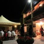 Serata delle Zuppe Montanare e Stornelli al Rifugio Altino di Montemonaco33