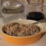 Serata delle Zuppe Montanare e Stornelli al Rifugio Altino di Montemonaco9