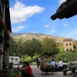 Festa del Cinghiale e degli Asinelli al Rifugio Altino di Montemonaco10
