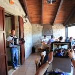Festa del Cinghiale e degli Asinelli al Rifugio Altino di Montemonaco22