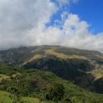 Una Domenica ad Altino di Montemonaco17