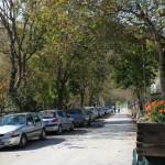 Festa d'autunno e 25 anni di matrimonio al Rifugio Altino di Montemonaco sui Monti Sibillini