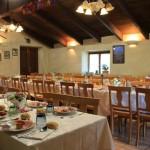 Festa d'autunno e 25 anni di matrimonio al Rifugio Altino di Montemonaco sui Monti Sibillini10