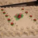 Festa d'autunno e 25 anni di matrimonio al Rifugio Altino di Montemonaco sui Monti Sibillini32