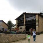 Week end delle Castagne al Rifugio Altino di Montemonaco sui Monti Sibillini23