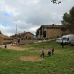Week end delle Castagne al Rifugio Altino di Montemonaco sui Monti Sibillini25
