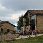 Week end delle Castagne al Rifugio Altino di Montemonaco sui Monti Sibillini26