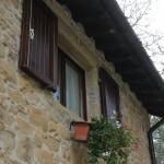 Week end delle Castagne al Rifugio Altino di Montemonaco sui Monti Sibillini28