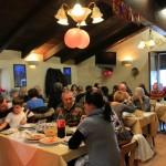 Festa del Vino Novello al Rifugio Altino17