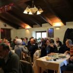 Festa del Vino Novello al Rifugio Altino18
