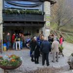 Festa del Vino Novello al Rifugio Altino2