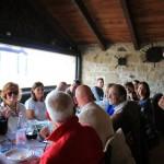 Festa del Vino Novello al Rifugio Altino20