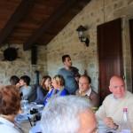 Festa del Vino Novello al Rifugio Altino23