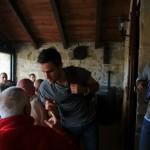 Festa del Vino Novello al Rifugio Altino24