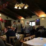Festa del Vino Novello al Rifugio Altino27
