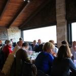 Festa del Vino Novello al Rifugio Altino28