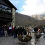 Festa del Vino Novello al Rifugio Altino3
