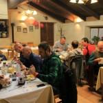Festa del Vino Novello al Rifugio Altino44