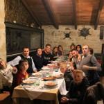 Festa del Vino Novello al Rifugio Altino45