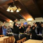 Festa del Vino Novello al Rifugio Altino49