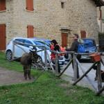 Festa del Vino Novello al Rifugio Altino53
