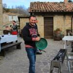 Festa del Vino Novello al Rifugio Altino55