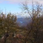 Festa del Vino Novello al Rifugio Altino6