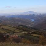 Festa del Vino Novello al Rifugio Altino7