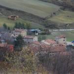 Festa del Vino Novello al Rifugio Altino8