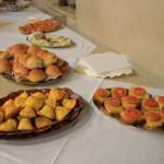 Festa di Laurea al Rifugio Altino di Montemonaco sui Monti Sibillini10