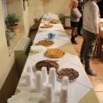 Festa di Laurea al Rifugio Altino di Montemonaco sui Monti Sibillini13
