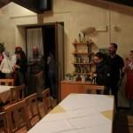 Festa di Laurea al Rifugio Altino di Montemonaco sui Monti Sibillini23