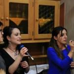 Festa di Laurea al Rifugio Altino di Montemonaco sui Monti Sibillini49