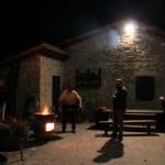 Notte delle Streghe e delle Fate al Rifugio Altino di Montemonaco21