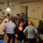 Notte delle Streghe e delle Fate al Rifugio Altino di Montemonaco27