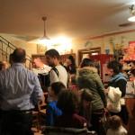 Notte delle Streghe e delle Fate al Rifugio Altino di Montemonaco36
