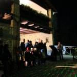 Notte delle Streghe e delle Fate al Rifugio Altino di Montemonaco46