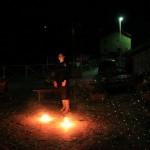 Notte delle Streghe e delle Fate al Rifugio Altino di Montemonaco52
