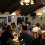 Notte delle Streghe e delle Fate al Rifugio Altino di Montemonaco8