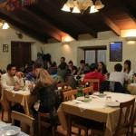 Notte delle Streghe e delle Fate al Rifugio Altino di Montemonaco9
