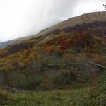 Un week end d'autunno al Rifugio Altino di Montemonaco sui Monti Sibillini10